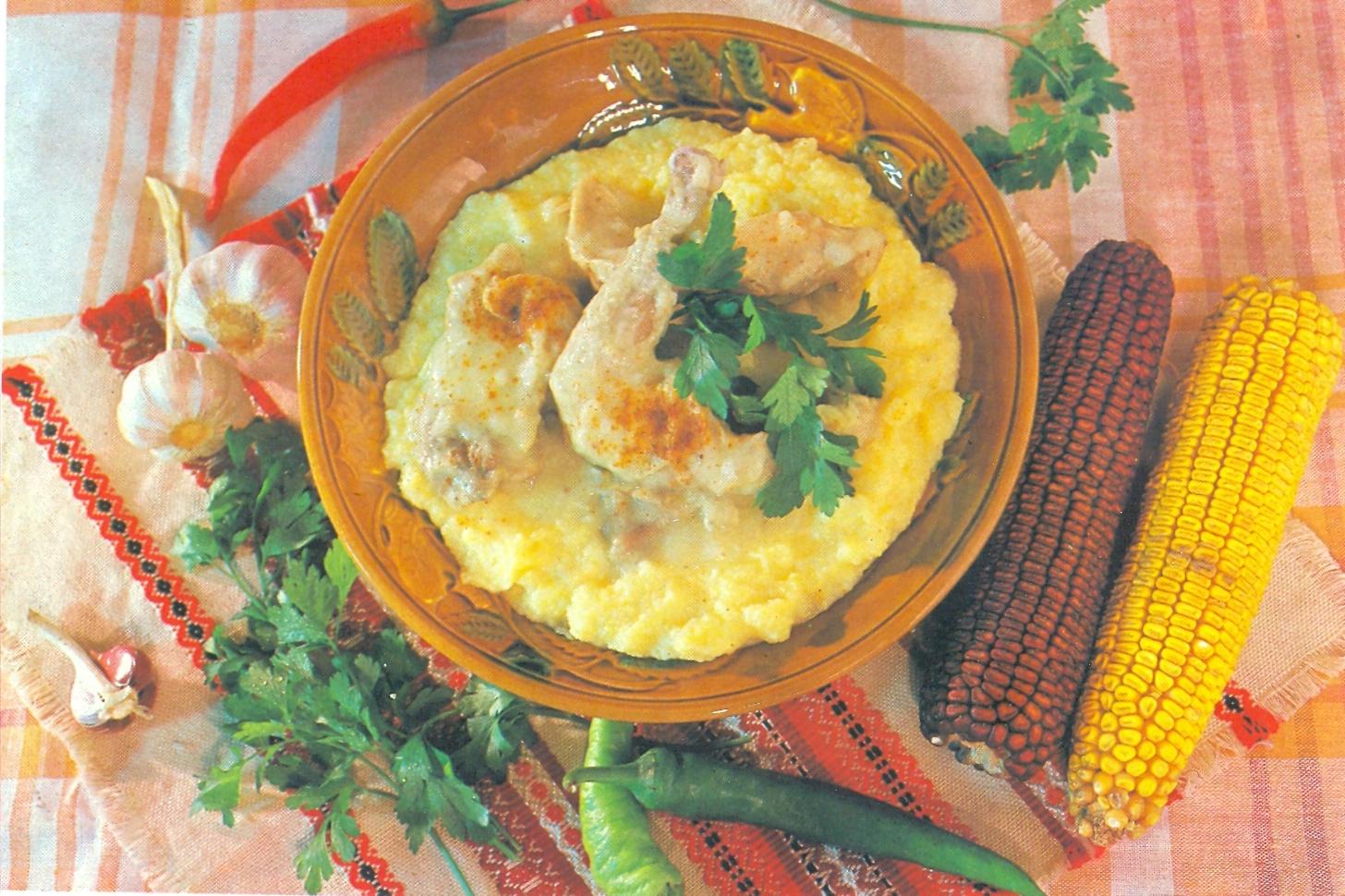 Адыгская кухня рецепты